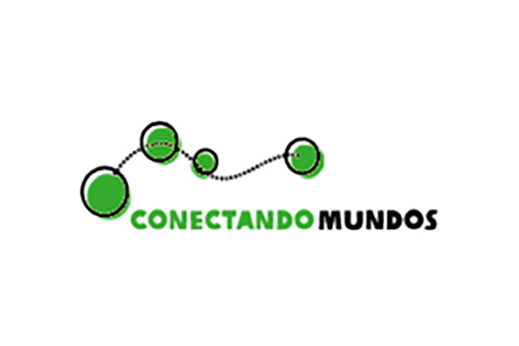 Conectando Mundos