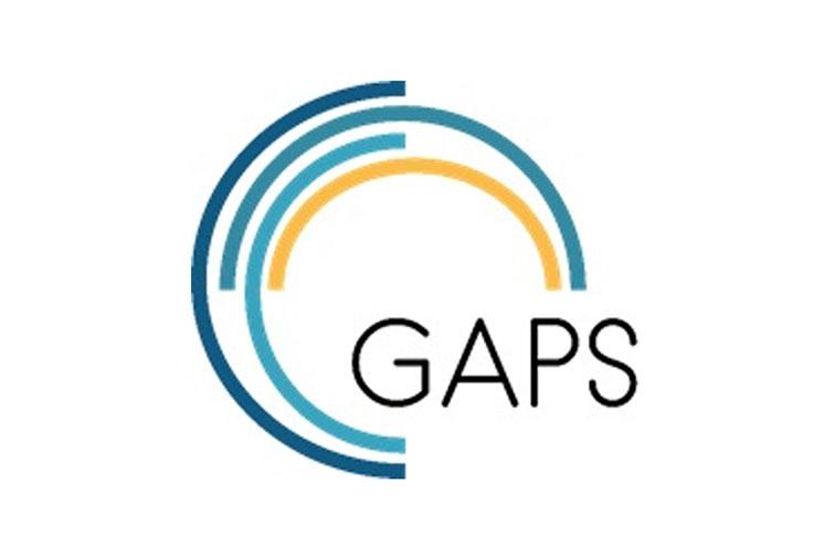 GAPS – Generi Alla Pari A Scuola