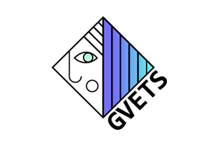 GVETS