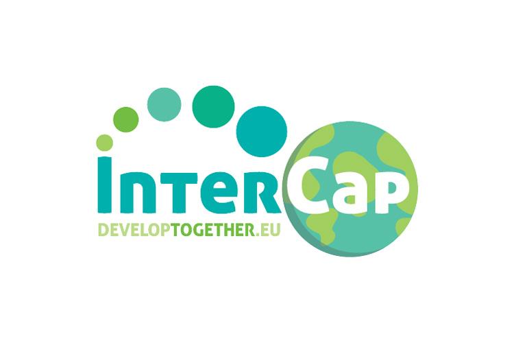 Sviluppare Capacità Insieme. Società Civile E Università Europee Per Un'educazione Globale Su Migrazioni, Sicurezza E Sviluppo Sostenibile In Un Mondo Interconnesso