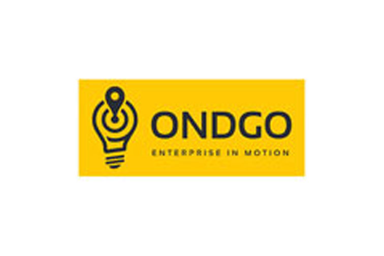 ON-D-GO: Developing The Employability Skills Of Displaced Persons
