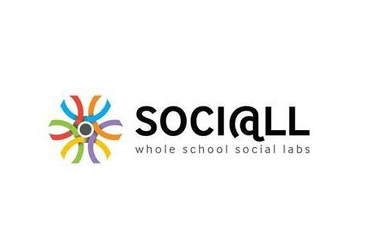 Soci@l: Whole School Social Lab