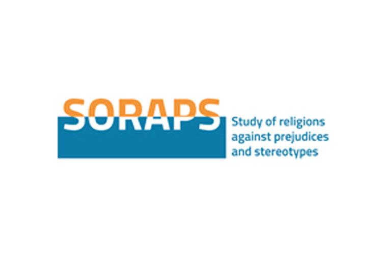 SORAPS: Study Of Religions Against Prejudices & Stereotypes