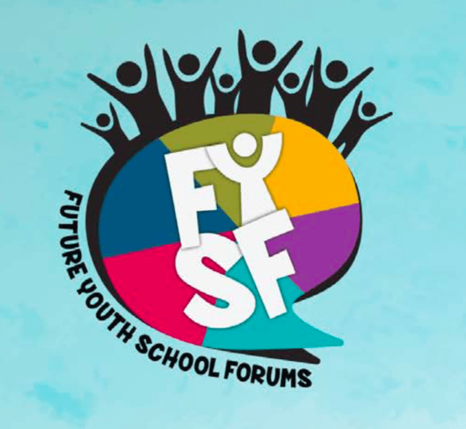Future Youth School Forums