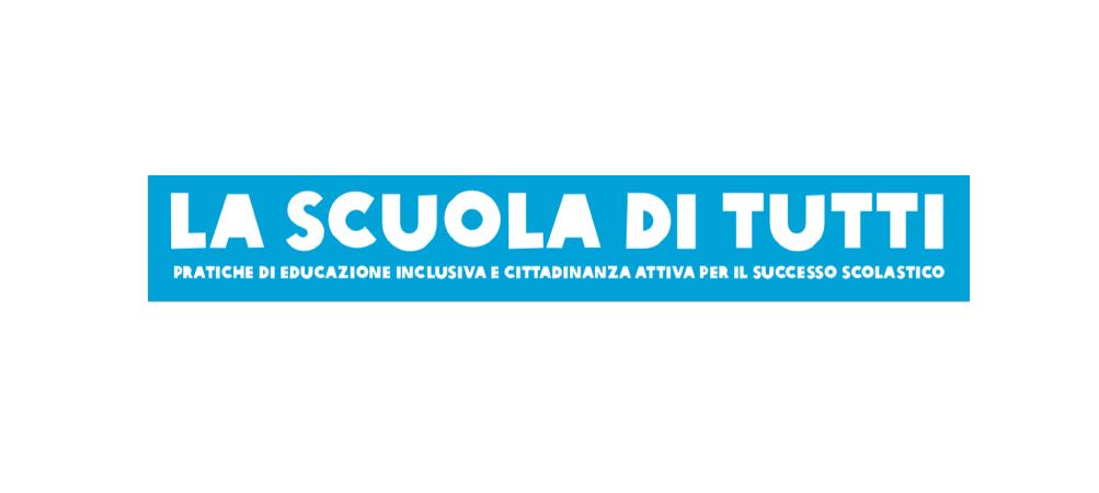 LA SCUOLA DI TUTTI (2018-2022)