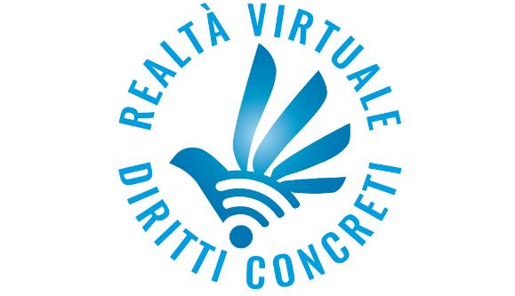 XX° Meeting Diritti Umani Realtà Virtuale, Diritti Concreti