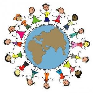 XIX° Meeting Diritti Umani Diritto All'Educazione Pari Opportunità Per Costruire Consapevolezza, Conoscenza E Futuro