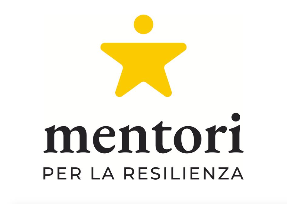 Http://www.oxfamedu.it/mentori-per-la-resilienza/
