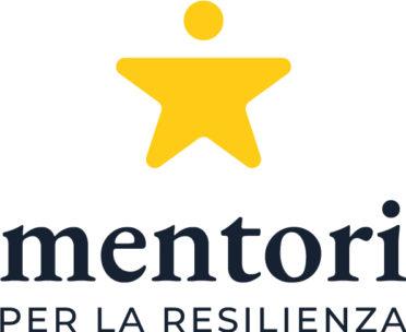 Mentori Per La Resilienza